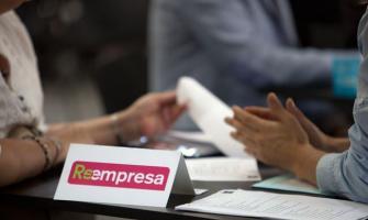 A través de Reempresa ja s'han cedit amb èxit més de 1.300 empreses en funcionament