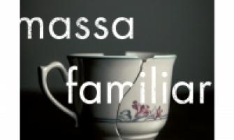 Portada del llibre de Rosa Ribas