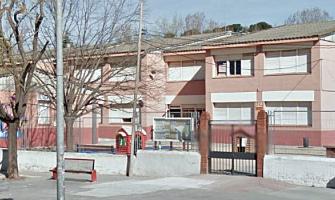 Foto: Escola Carles Buïgas