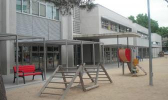 Foto: Escola Saltells