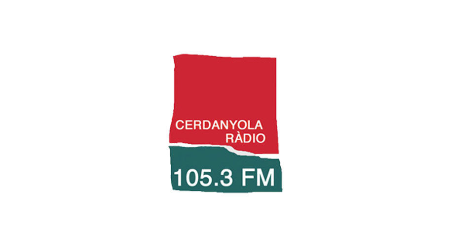 Cerdanyola Ràdio