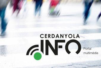 Cerdanyola.info