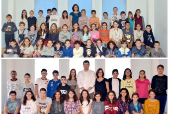 Consell d'Infants i Adolescents
