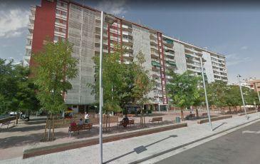 L'Oficina Municipal d'Habitatge va intervenir en la gestió de lloguer de 124 habitatges durant l'any passat