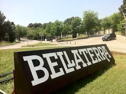 L'Ajuntament proposa un nou conveni a l'EMD Bellaterra