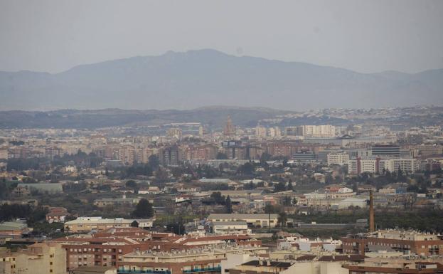 vista del Vallès