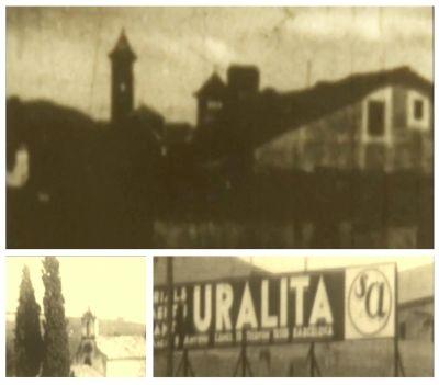 Fotogrames del curt