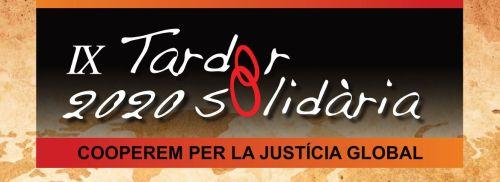 IX Tardor Solidària