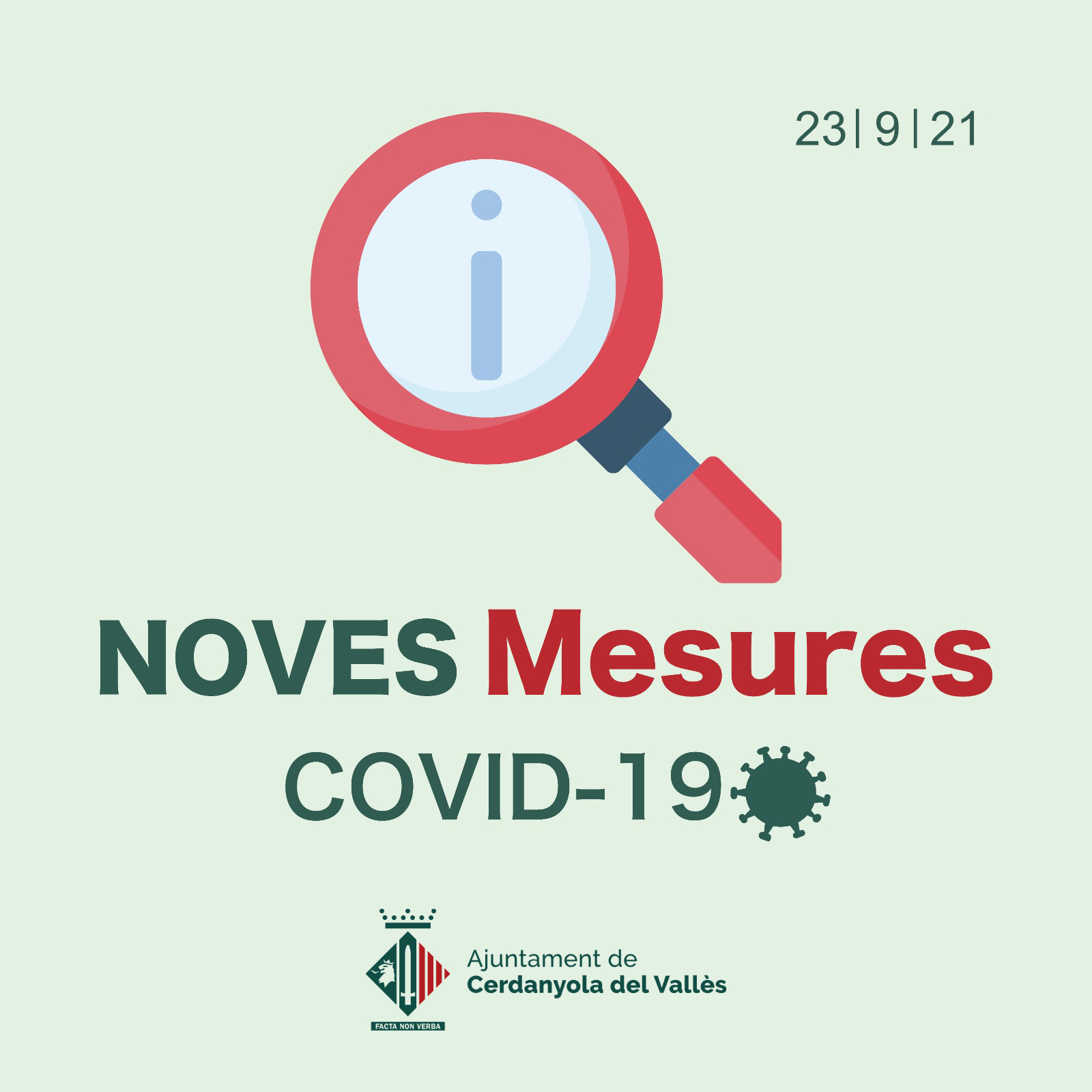 Imatge Mesures COVID 23.9.21