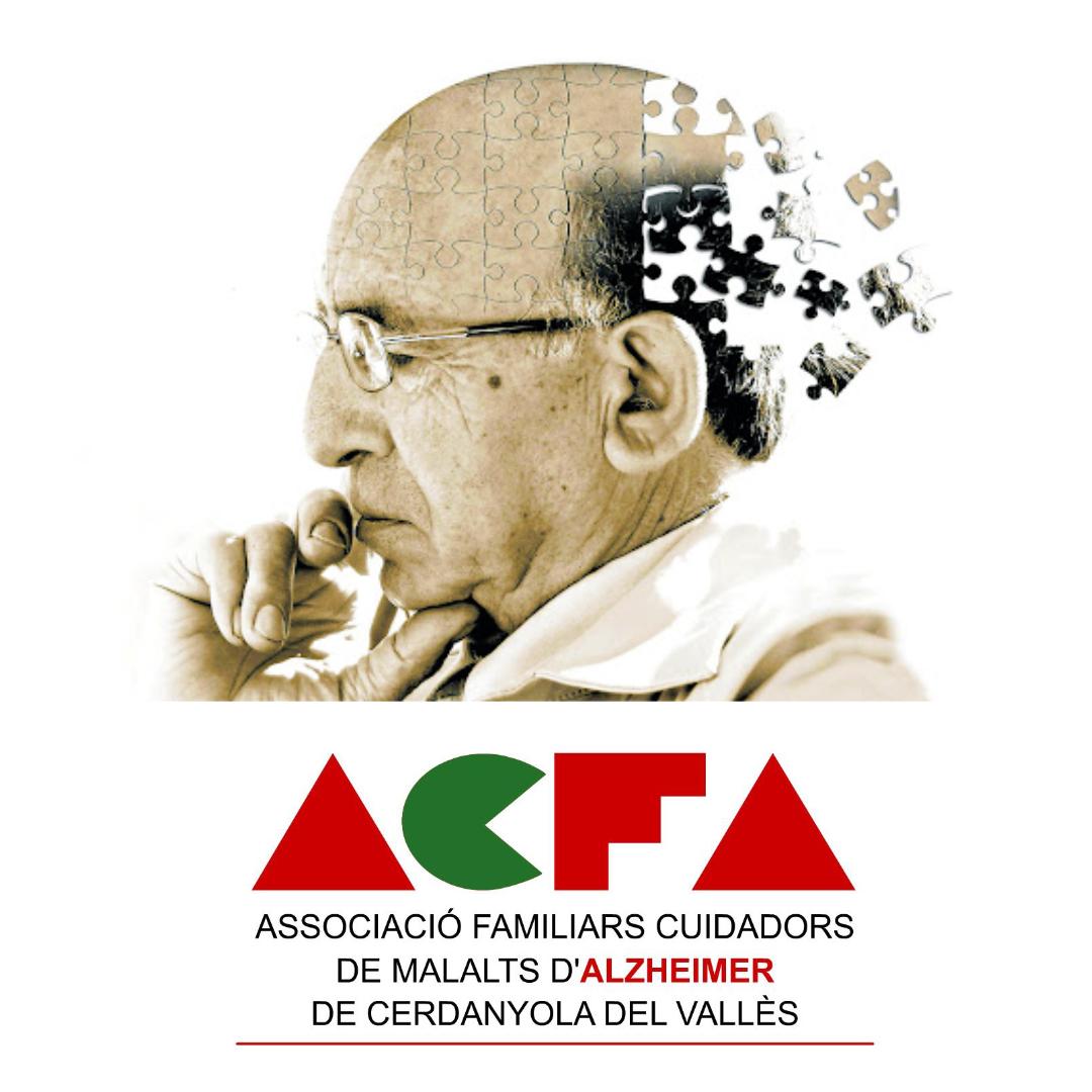 conveni ACFA