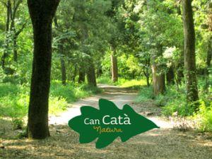 Activitats a Can Catà