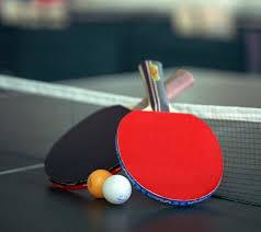 Campionat de Tennis Taula