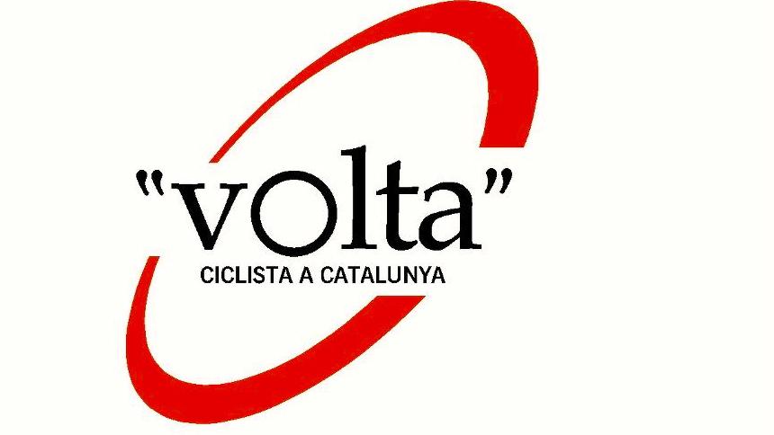 Resultado de imagen de volta catalunya 2018
