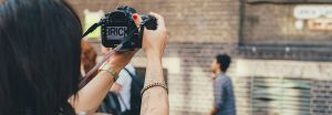 Expo Concurs Fotografia Mostra'ns el teu estiu