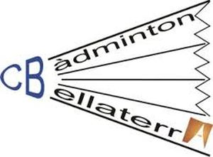 logo Club Bàdminton
