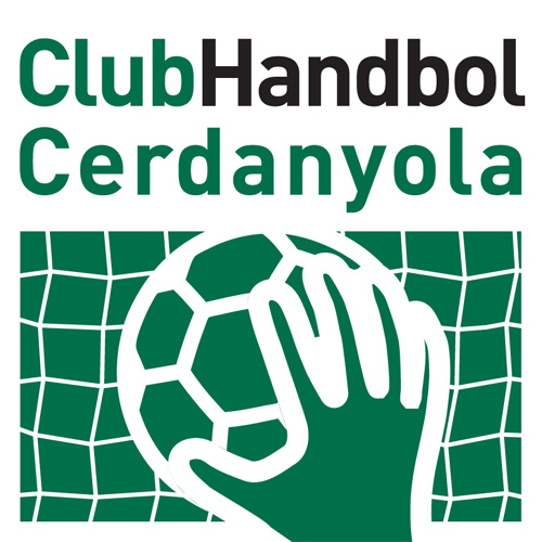 Club Handbol Cerdanyola