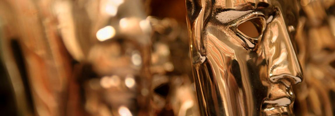 BAFTA Curts