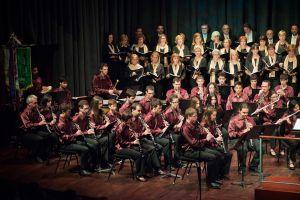 Agrupació Musical Cerdanyola