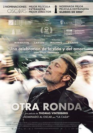 cartell de la pel·lícula
