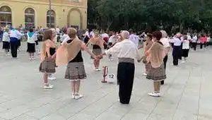 Agrupació Cultural Sardanista de Cerdanyola