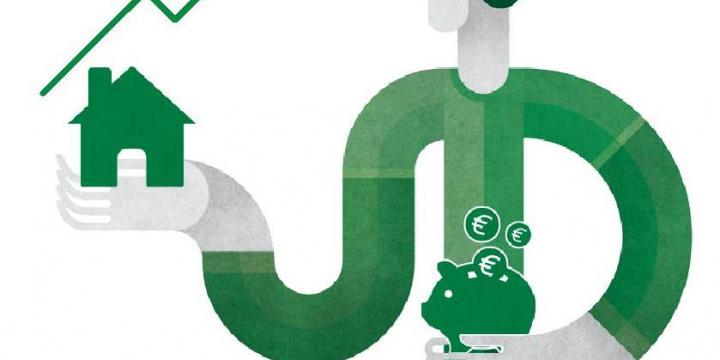 L'OMIC ofereix un nou assessorament jurídic per a les clàusules sòl hipotecàries