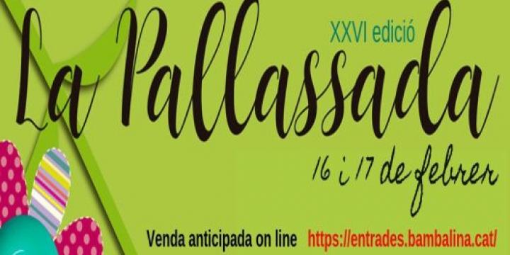 La Pallassada