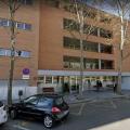 Foto Residència Gent Gran de Canaletes