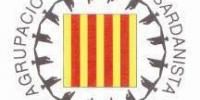 Logo de l'Agrupació Cultural Sardanista