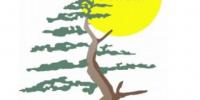 Logo de l'entitat