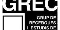 Logo del GREC