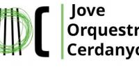 Logotip JOC