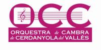 Logo OCC