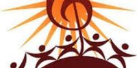 Logo Turó Solidari