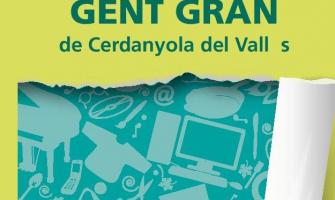 La Quinzena de la Gent Gran se celebrarà entre el 26 de maig i el 9 de juny