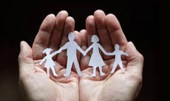 L'Ajuntament incorpora les sessions de teràpia familiar als serveis oferts des de l'Àrea Social