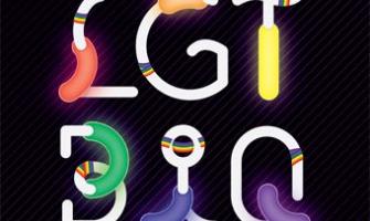 28 de juny, Dia Internacional per a l'Alliberament LGTBIQ