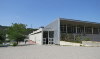 La instal·lació romandrà tancada al públic al mes d'agost