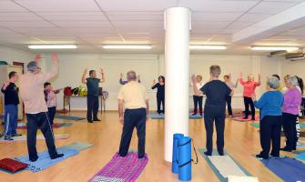imatge arxiu ioga inclusiu