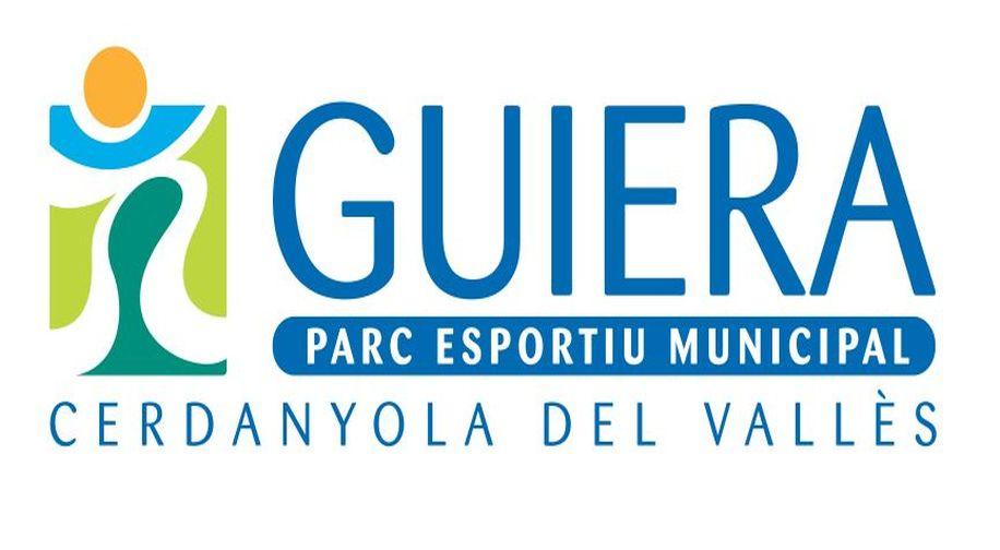 Logo PEM Guiera